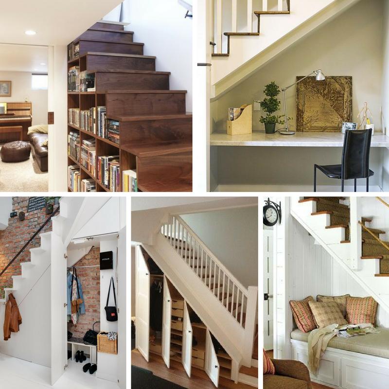 Soluzioni scale interne per i parapetti e balaustre di interni vedi apposita sezione - Soluzioni per chiudere scale interne ...