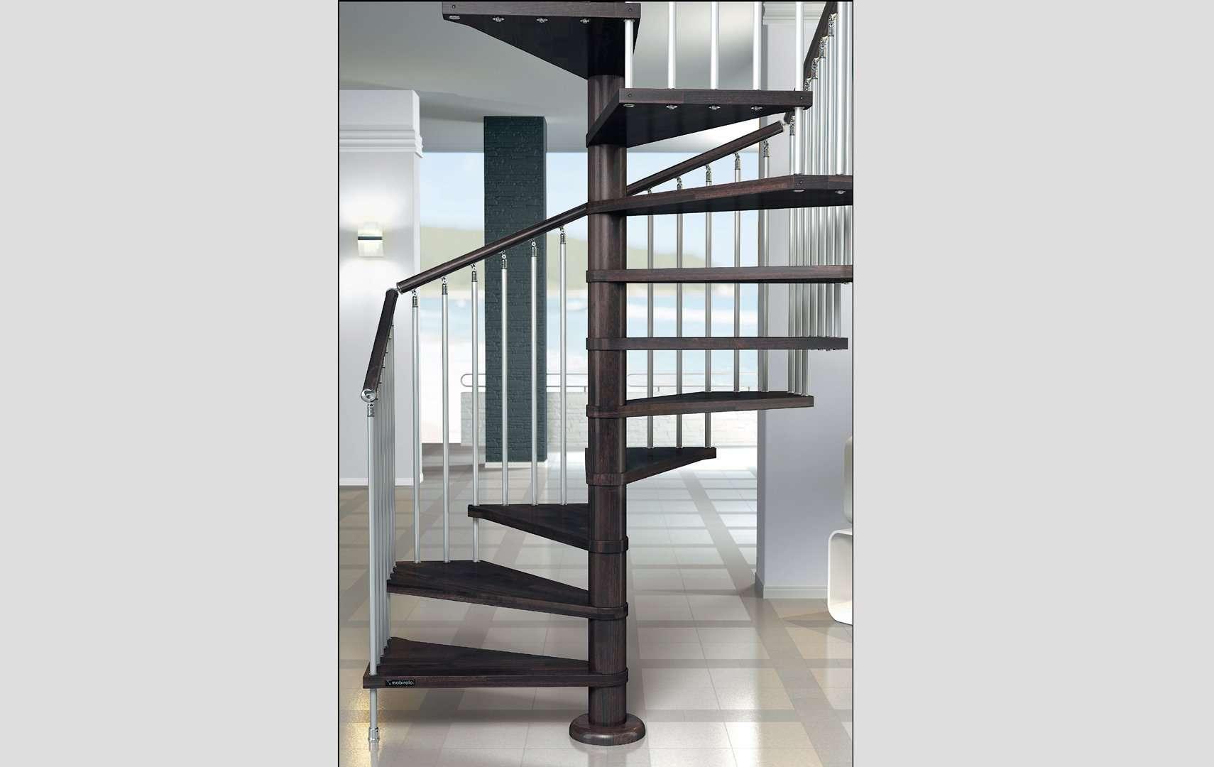 ghibli escaleras italianas escaleras de madera maciza escaleras para exteriores escaleras en metal escaleras escaleras de caracol