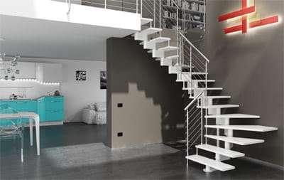 Scale Interne Di Design.ᐅ Visiona Le Immagini Di Scale Interne Scale Interne