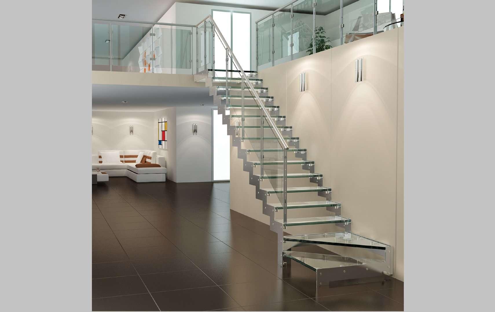 rexalglass escaleras italianas escaleras de madera maciza escaleras para interiores escaleras de madera escaleras escaleras de medidas escaleras