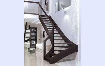 Scale mobirolo scale a chiocciola scale interne scale per interni scale a giorno scale in - Prezzi scale a giorno ...