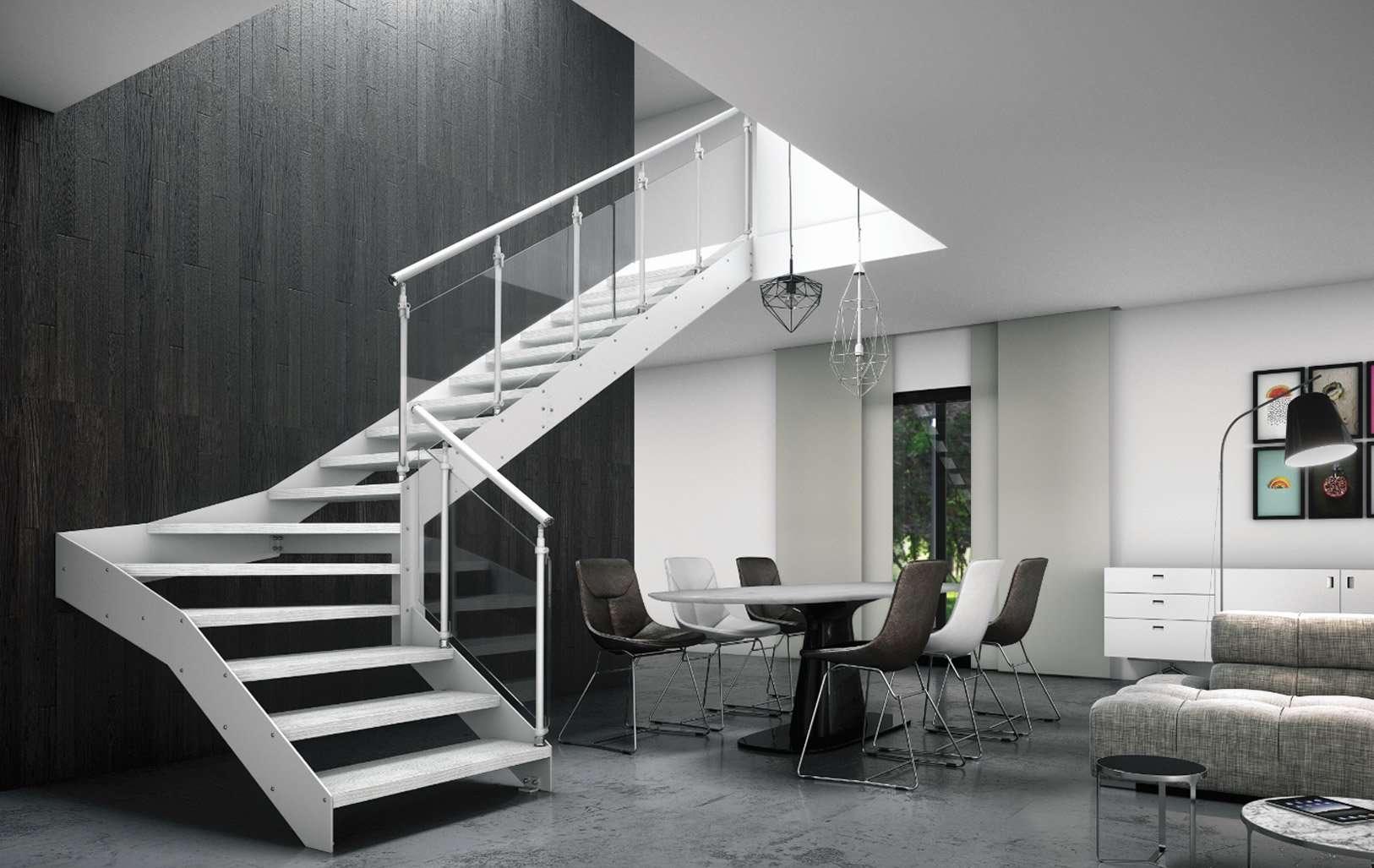 Rexal rg for Immagini design interni