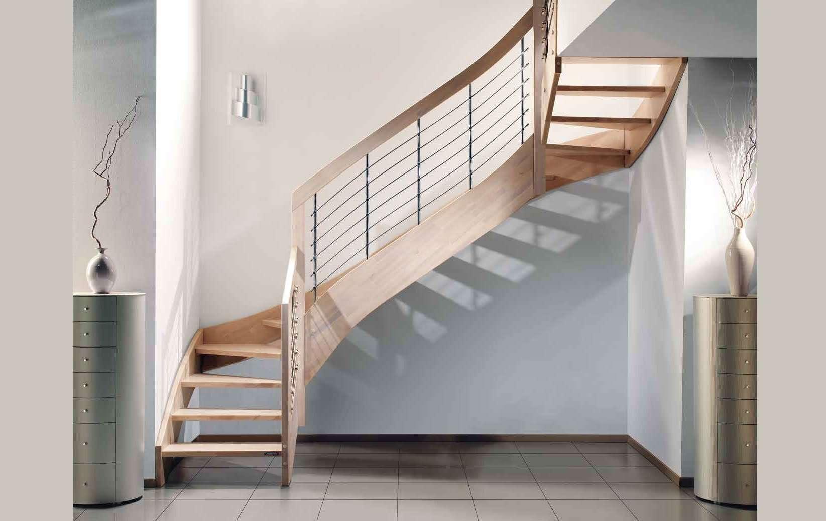 esperia escaleras italianas escaleras de madera maciza escaleras para interiores escaleras de madera escaleras escaleras de medidas escaleras