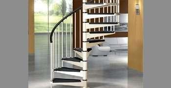 Salire le scale fa bene i benefici delle scale secondo il for Mobirolo spa