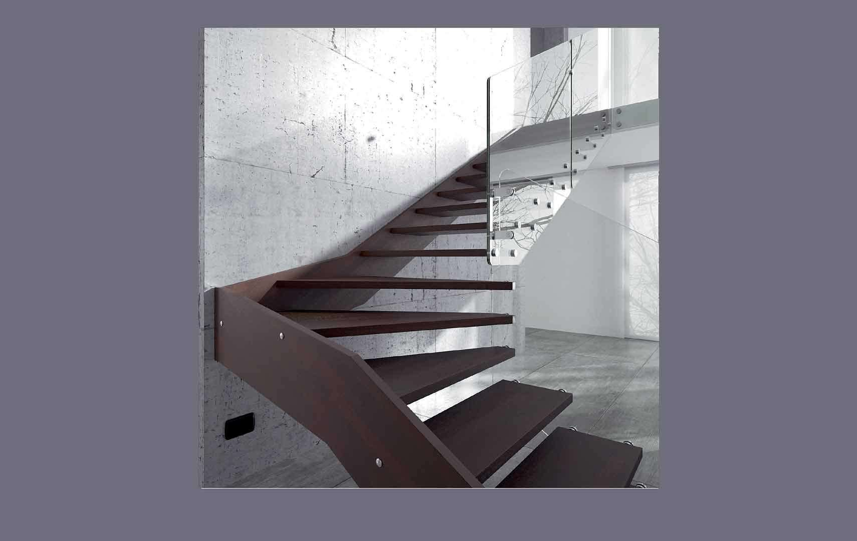 fly_xc_ _xr escaleras italianas escaleras de madera maciza escaleras para interiores escaleras de madera escaleras escaleras de medidas escaleras