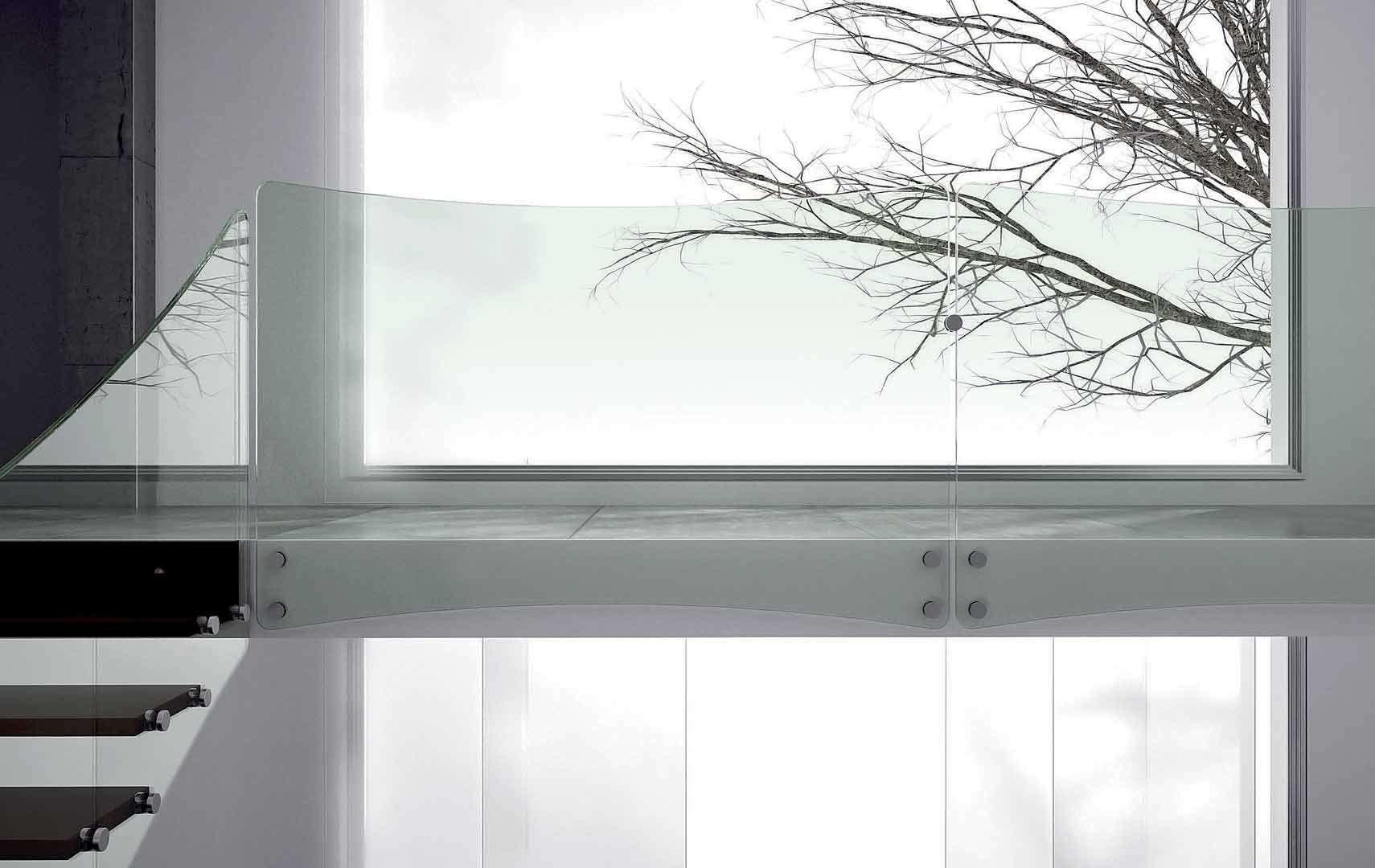 Fly xc xr scale interne moderne in legno scegli i for Moquette per scale interne