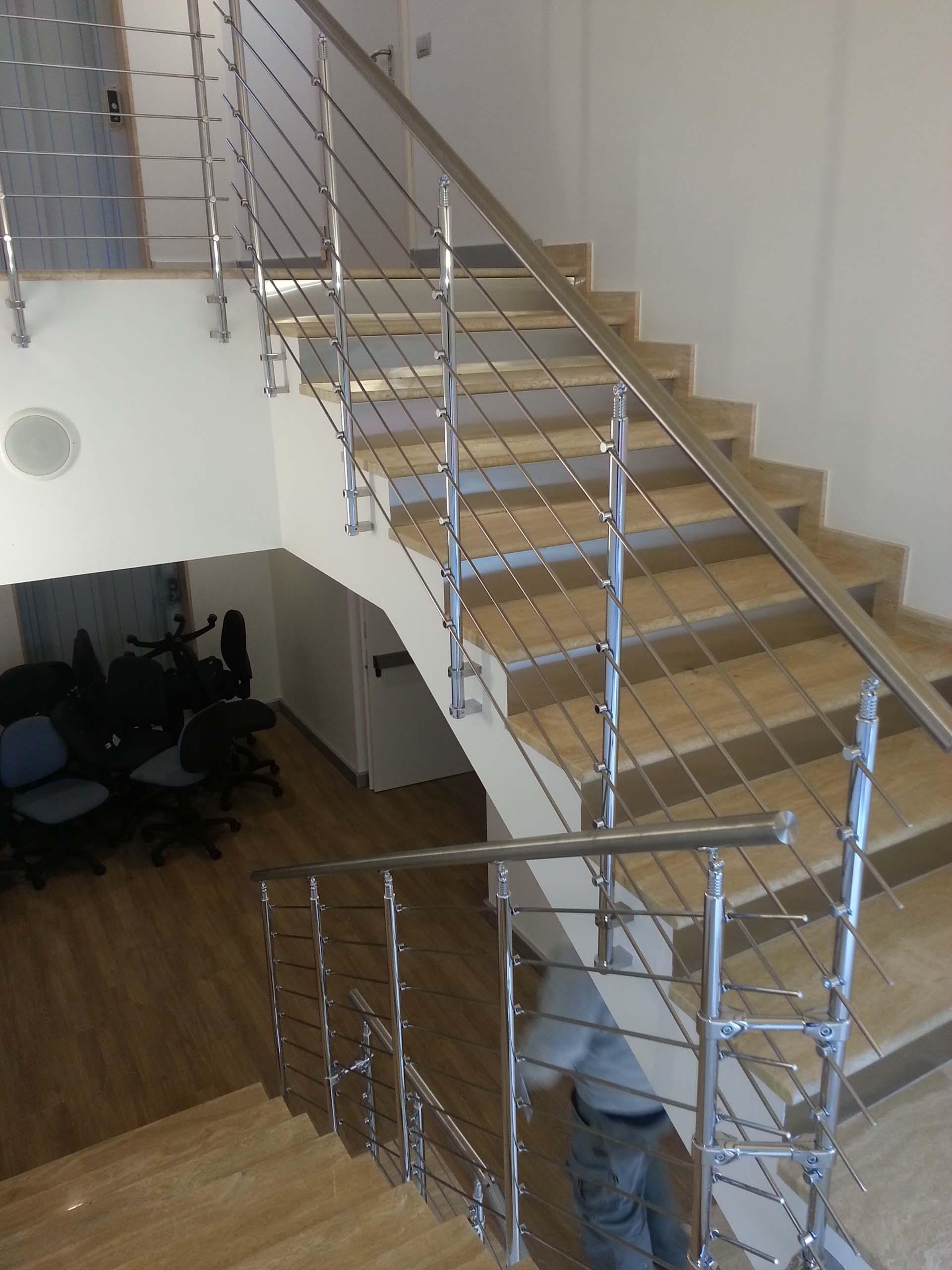 mobirolo escaleras de madera maciza escaleras de design escaleras para exteriores escaleras en metal escaleras escaleras reentrantes