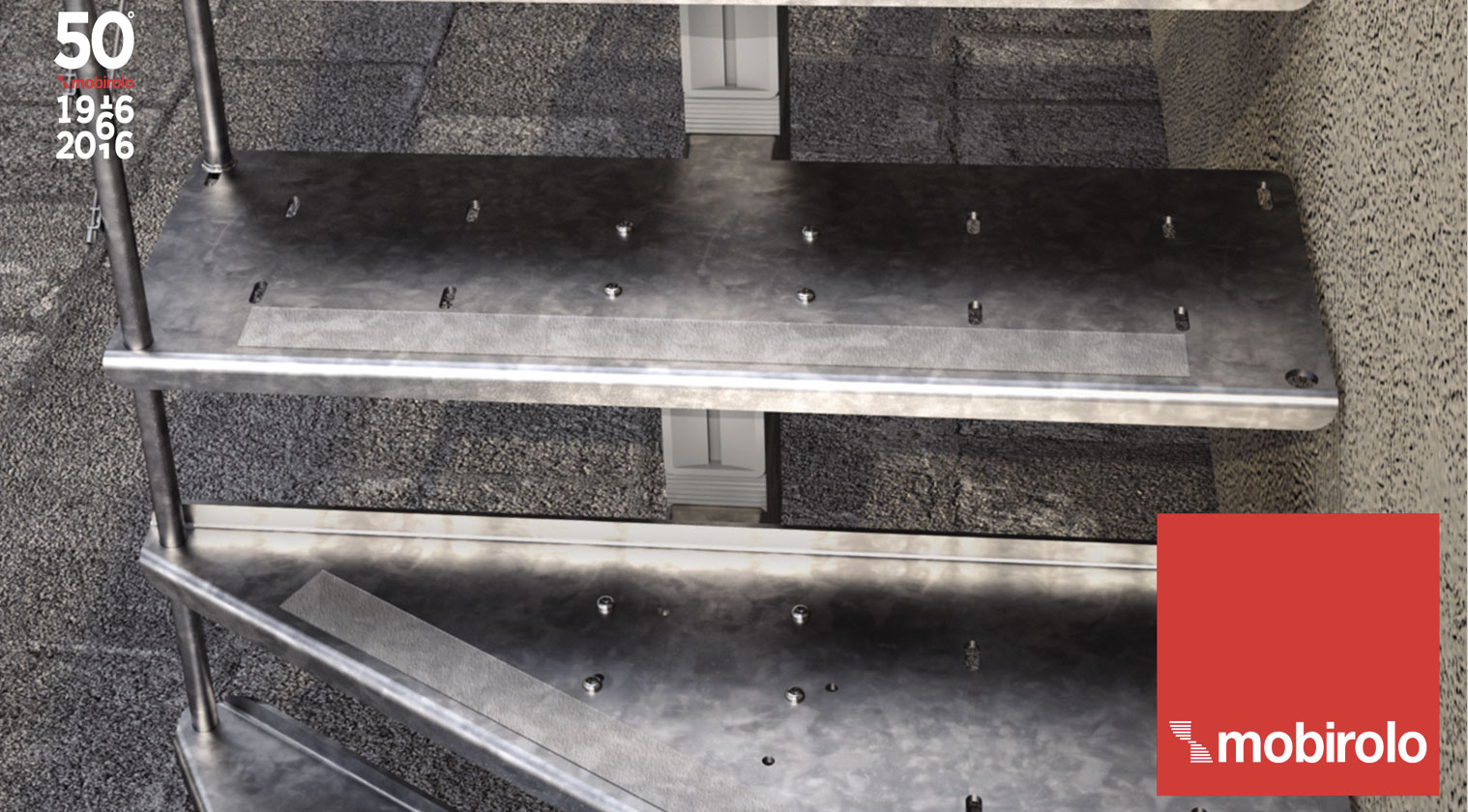 Scale mobirolo   scale a chiocciola, scale interne, scale per ...