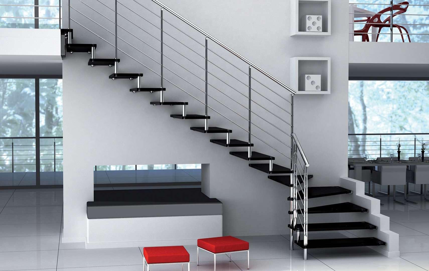 escaleras de medidas escaleras modernas escaleras escaleras rectas escaleras interiores escaleras para interiores escaleras de