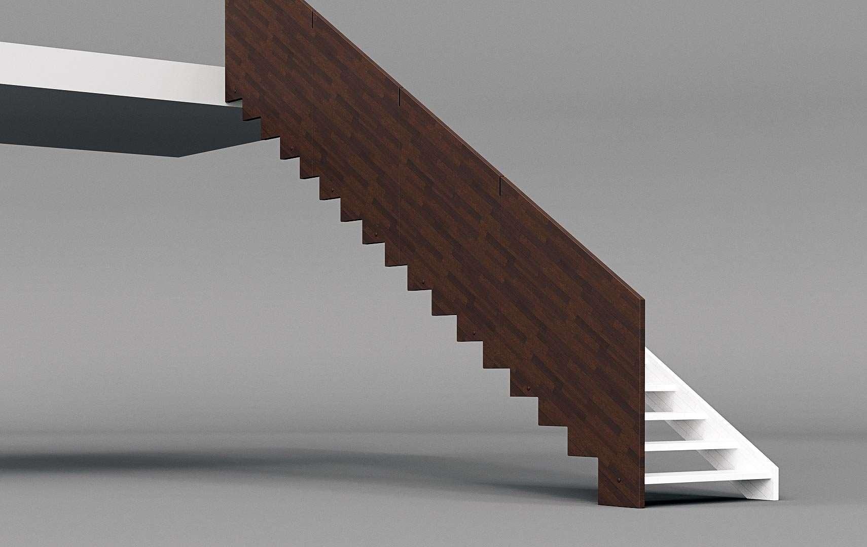 escalier bergamo problmes lis au projet duescaliers ou garde corps soit pour les exigences ou. Black Bedroom Furniture Sets. Home Design Ideas