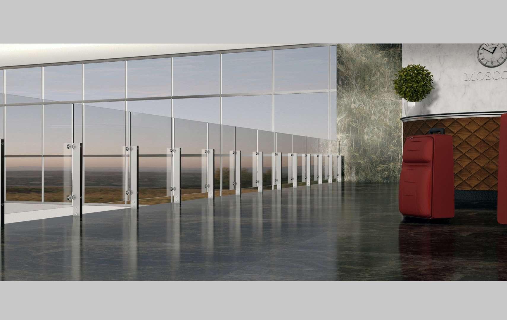 Scale a chiocciola scale interne scale per interni - Ringhiere in vetro per scale interne prezzi ...