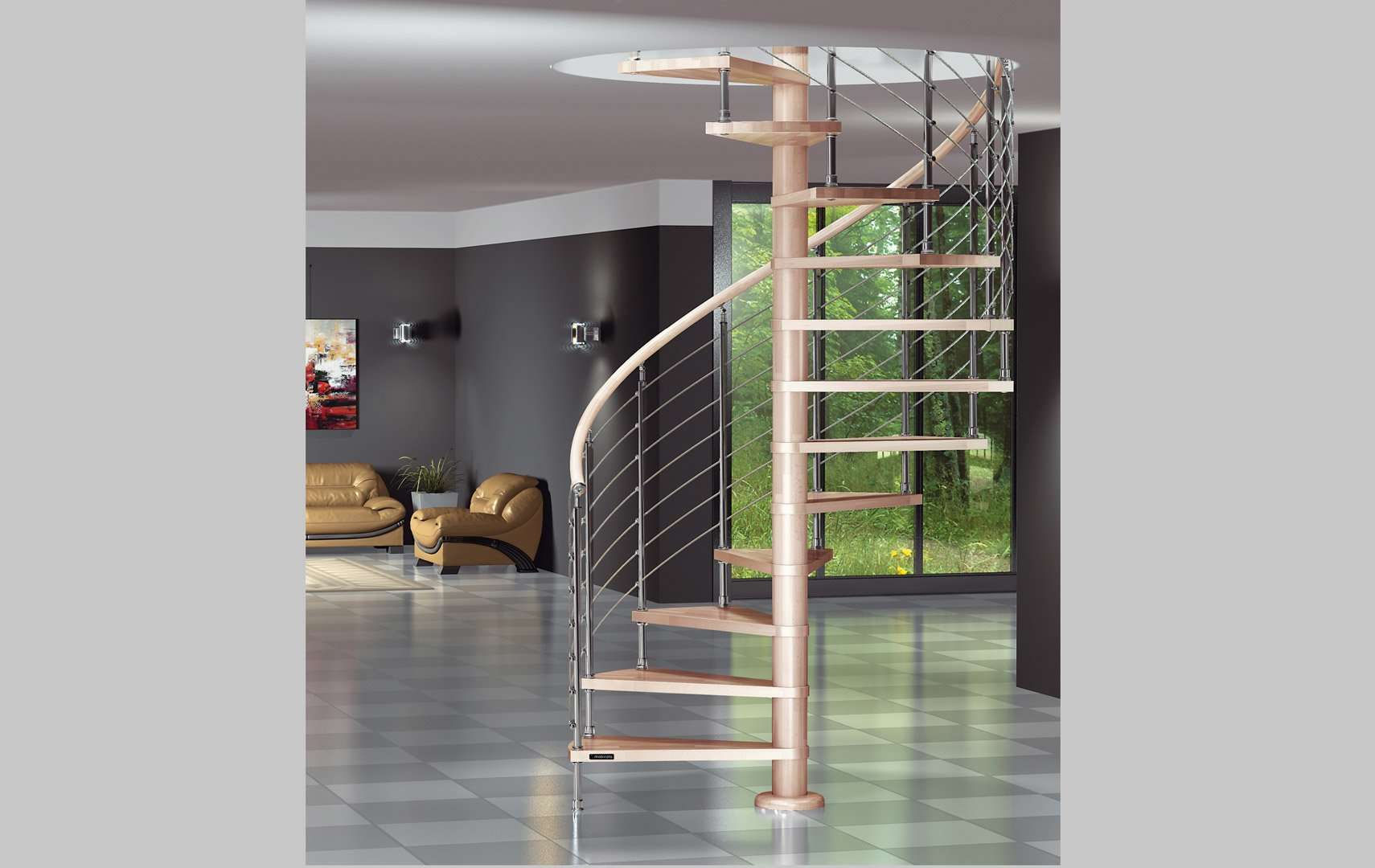 diable escaleras italianas escaleras de madera maciza escaleras para exteriores escaleras en metal escaleras escaleras de caracol