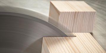 Scale per interni Mobirolo: la qualit� dei materiali al primo posto