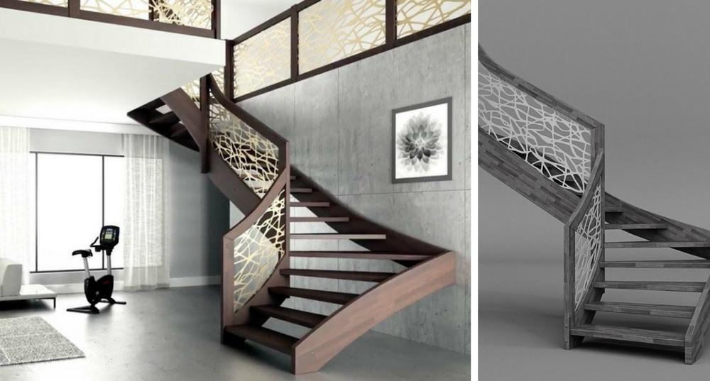 ᐅ Vuoi arredare gli spazi living e soggiorno perchè scegliere SCALE ...