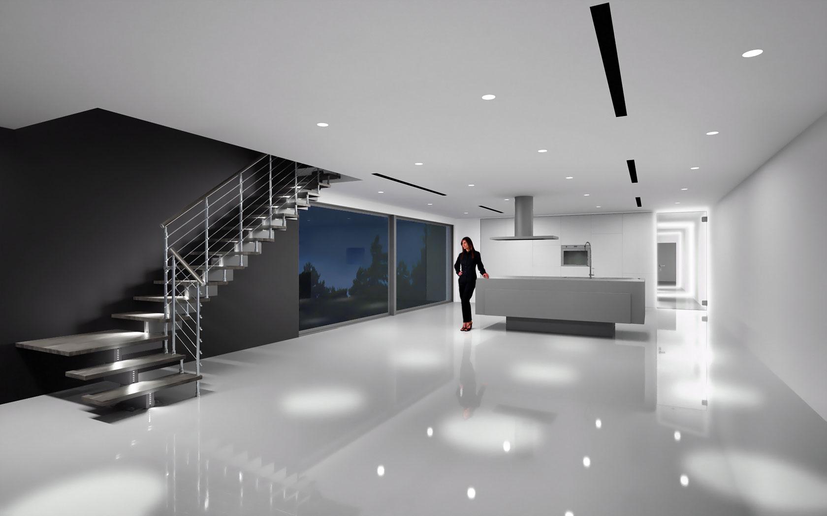 Casa immobiliare accessori scala a chiocciola esterna for Mobirolo prezzi