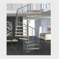 scale ringhiere e balaustre